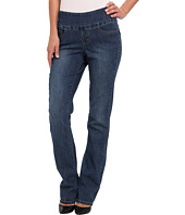Jag Jeans - Paley Pull-On Boot in Blue Dive