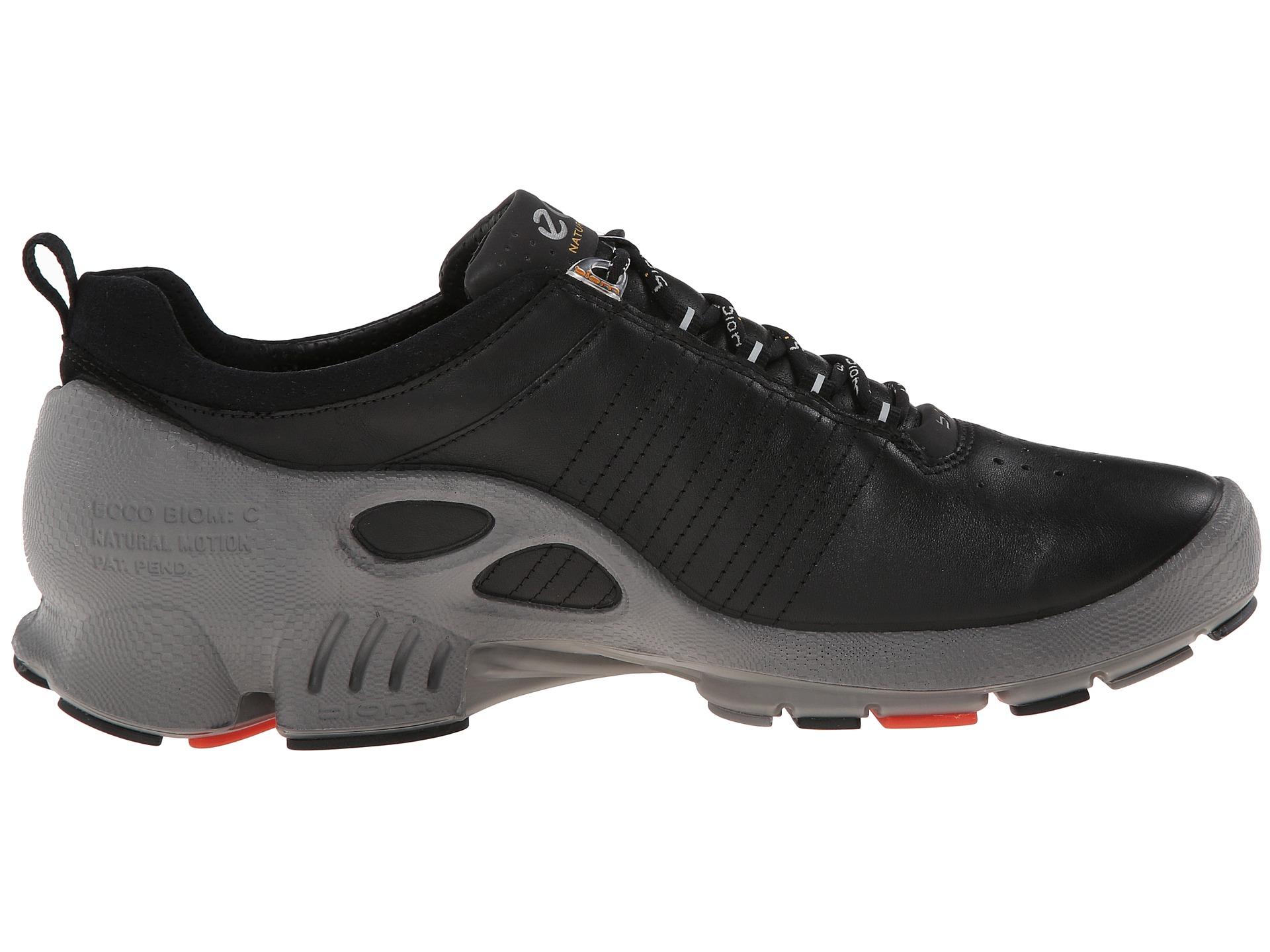 Ecco Biom C   Running Shoes