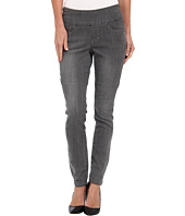 Jag Jeans - Nora Pull-On Skinny in Fog Wash