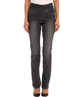 Jag Jeans - Townsend Pull-On Straight in Thunder Grey