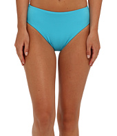 Seafolly - Goddess Regular Retro Power Pant
