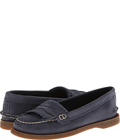 Sperry Top-Sider - Avery Shimmer