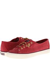 Sperry Top-Sider - Seacoast
