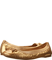 Sperry Top-Sider - Elise