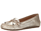 Sperry Top-Sider Katharine