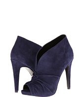 Nine West - Emory