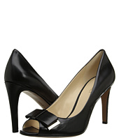 Nine West - Dhara