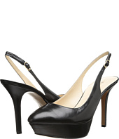 Nine West - Cozelle
