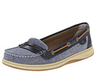 Sperry Top-Sider Pennyfish