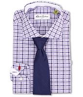 Robert Graham - Darren Dress Shirt