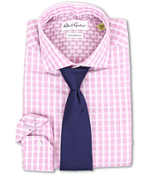 Robert Graham - X Tailored Fit Bolzano Dress Shirt