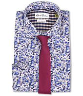 Robert Graham - X Tailored Fit Tivoli Dress Shirt