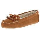Sperry Top-Sider Holly