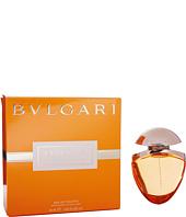 Bvlgari - Omnia Indian Garnet EDT Jewel Charm