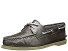 Sperry Top-Sider A/O 2-Eye