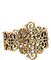 Oscar de la Renta - Lace Bracelet