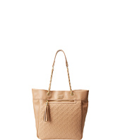 Nine West - Quiltch Tote Medium