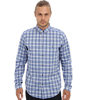 Ben Sherman - Indigo Check