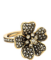 Oscar de la Renta - Flower Ring