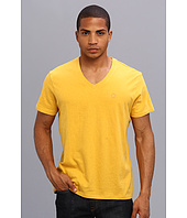 Ben Sherman - Short Sleeve V-Neck Tee