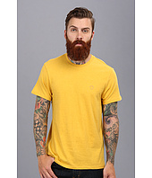 Ben Sherman - Short Sleeve Basic Crew Neck Tee