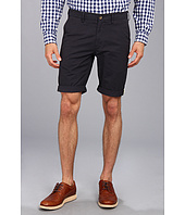Ben Sherman - Stretch Slim Short