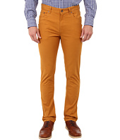 Ben Sherman - EC1 Five-Pocket Chino
