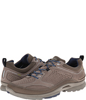 ECCO Sport - Biom Ultra Quest Plus