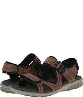 ECCO Sport - Cruise Strap Sandal