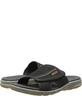 ECCO Sport - Cruise Slide Sandal