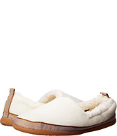 Hush Puppies Slippers - Tassel