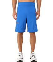 Under Armour - UA Lacrosse Woven Perforated Short