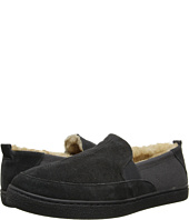 Hush Puppies Slippers - Shortleaf