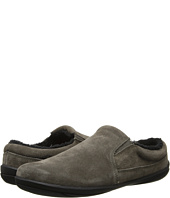 Hush Puppies Slippers - Lombardy