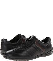 ECCO - Chander Dress Sneaker