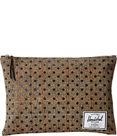 Herschel Supply Co. - Network Pouch Extra Large