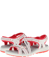 Ecco Performance - Cruise Strap Sandal