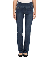 Jag Jeans - Keller Pull-On Boot in Blue Dive