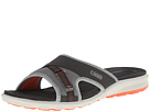 Sport Sandals - Women Size 5