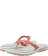 ECCO Sport - Cruise Thong Sandal