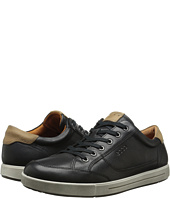 ECCO - Eisner Casual Sneaker
