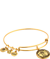Alex and Ani - Edgartown Lighthouse Charm Bangle