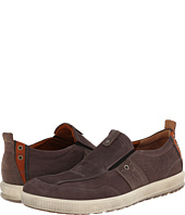 ECCO - Ennio Casual Slip-On