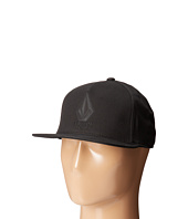 Volcom - Bevel 110F Hat
