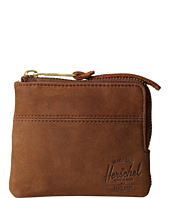 Herschel Supply Co. - Johnny Plus