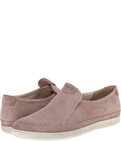 ECCO - Damara Slip On