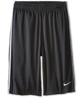 Nike Kids - Monster Mesh Short (Little Kids/Big Kids)