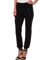 Jag Jeans - Sideswipe Pant Double-Knit Ponte