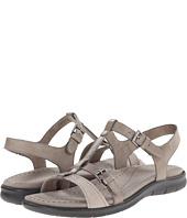 ECCO - Babette Sandal T-Strap