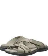 ECCO - Babett Sandal Strap Slide